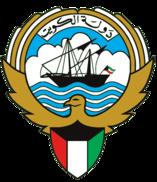 Botschaft des Emirates Kuwait