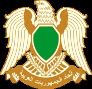 Libysche Botschaft