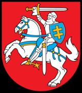 Botschaft der Republik Litauen