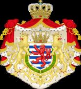 Botschaft des Großherzogtums Luxemburg