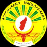 Botschaft der Republik Madagaskar