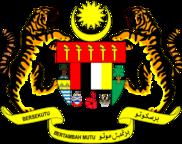 Botschaft des Königreichs Malaysia