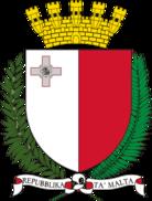 Botschaft der Republik Malta