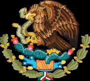 Botschaft der Vereinigten Mexikanischen Staaten