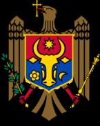 Botschaft der Republik Moldau