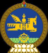 Botschaft der Mongolei