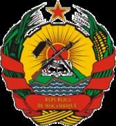 Botschaft der Republik Mosambik