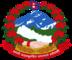 Botschaft der Demokratischen Bundesrepublik Nepal