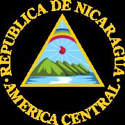 Botschaft der Republik Nicaragua