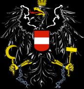 Botschaft der Republik Österreich