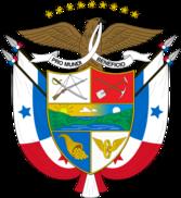 Botschaft von Panama