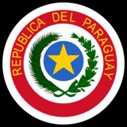 Botschaft der Republik Paraguay