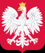 Botschaft der Republik Polen
