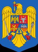 Botschaft von Rumänien