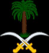 Botschaft des Königreichs Saudi-Arabien