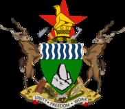 Botschaft der Republik Simbabwe