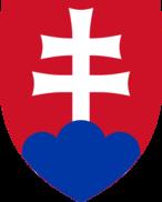 Botschaft der Slowakische Republik