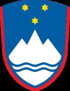 Botschaft der Republik Slowenien