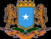 Botschaft der Republik Somalia