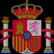Botschaft des Königreichs Spanien