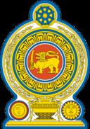 Botschaft der Demokratischen Sozialistischen Republik Sri Lanka