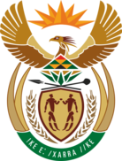 Botschaft der Republik Südafrika