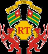 Botschaft der Republik Togo