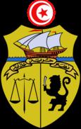 Botschaft der Tunesischen Republik