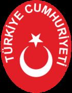 Botschaft der Republik Türkei