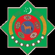 Botschaft der Republik Turkmenistan