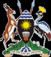 Botschaft der Republik Uganda