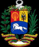 Botschaft der Bolivarischen Republik Venezuela