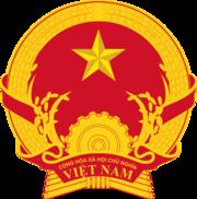 Botschaft der Sozialistischen Republik Vietnam