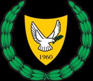 Botschaft der Republik Zypern