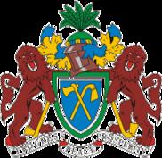 Honorarkonsulat von Gambia