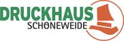 Druckhaus Schöneweide GmbH