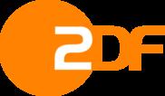 ZDF-Hauptstadtstudio