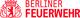Berufsfeuerwache Spandau-Nord (3100)