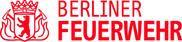 Berufsfeuerwache Steglitz (4200)