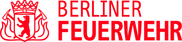 Freiwillige Feuerwehr Oberschöneweide (5340)