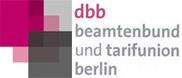dbb - beamtenbund und tarifunion - berlin