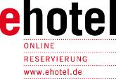 ehotel AG