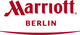 Marriott Hotel Berlin