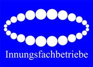 Zahntechniker-Innung Berlin-Brandenburg
