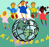 EKT - Gesellschaft für internationale Kultur- und Bildungsarbeit e.V