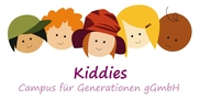 Kiddies Daycare - Kita & Krippe