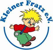 Kita Kleiner Fratz e.V.