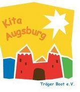 Kita Augsburg