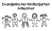 Evangelischer Kindergarten Adlershof