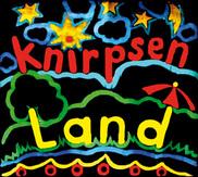 Kindergarten Käthe